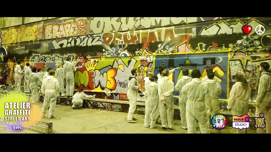 ATELIER-GRAFFITI-STREET-ART-PARIS-TEAM-BUILDING-STREET-ART-COURS-ACTIVITE