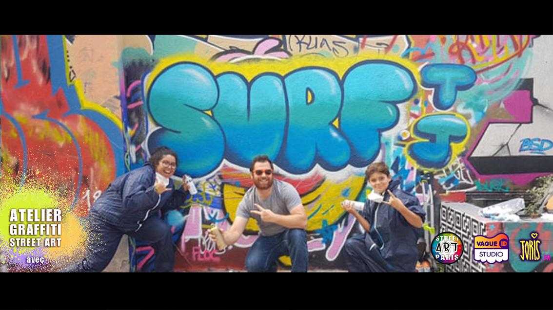 COURS-GRAFFITI-STREET-ART-PARIS-ACTIVITE-ORIGINALE-INSOLITE