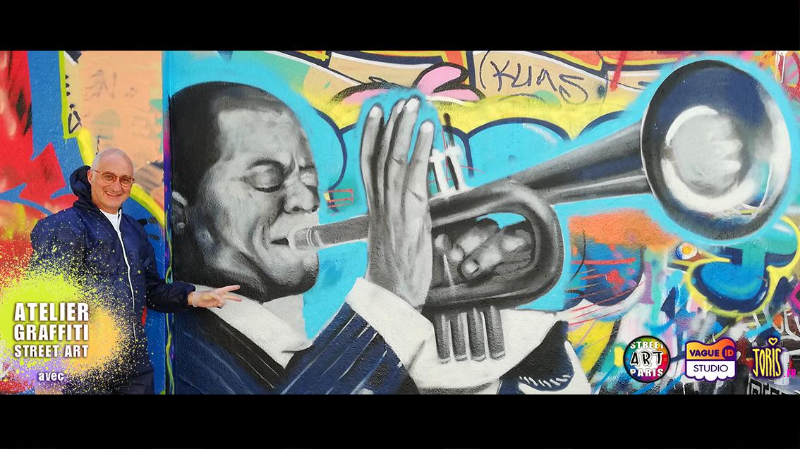 COURS-GRAFFITI-STREET-ART-PARIS-ANNIVERSAIRE-ORIGINAL-PAPA