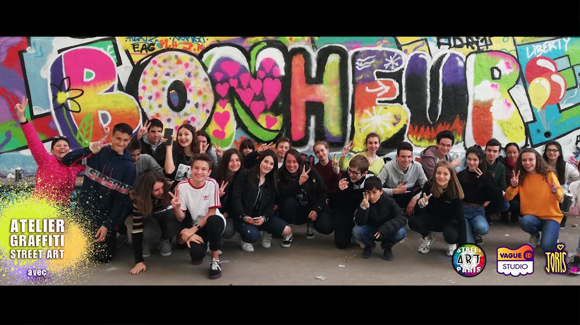 COURS-GRAFFITI-STREET-ART-PARIS-ANNIVERSAIRE