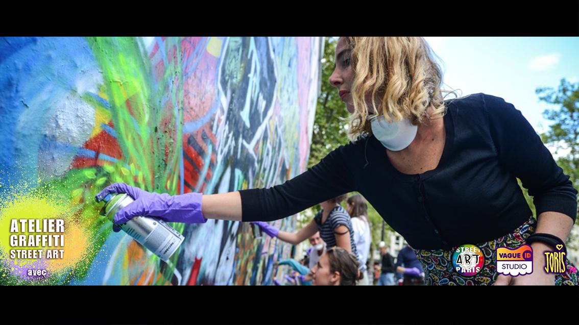 COURS-GRAFFITI-STREET-ART-PARIS-COURS-COLLECTIFS