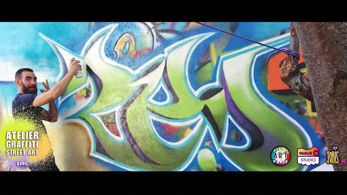 COURS-GRAFFITI-STREET-ART-PARIS-FRANCE