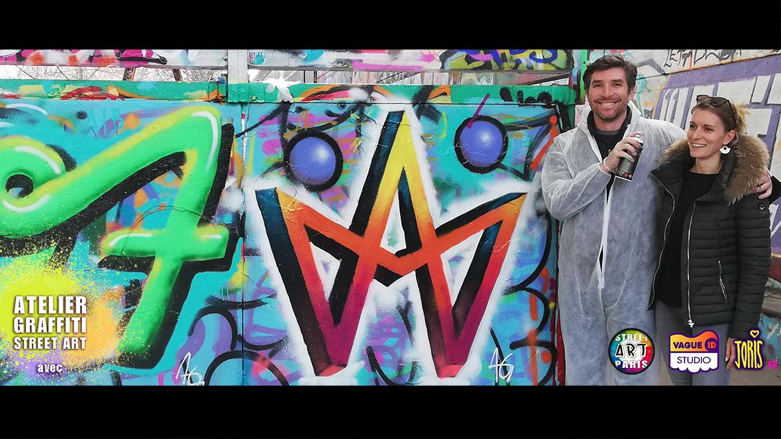 COURS-GRAFFITI-STREET-ART-PARIS-SORTIE-ORIGINALE-EN-AMOUREUX