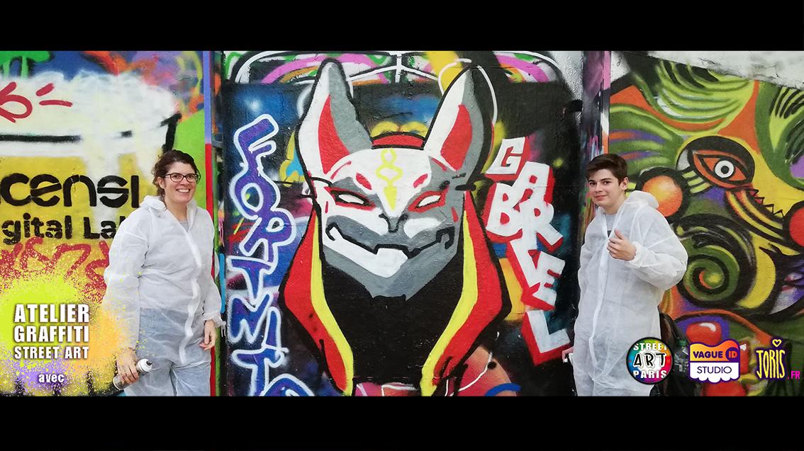COURS-GRAFFITI-STREET-ART-PARIS-SORTIE-ORIGINALE-EN-FAMILLE