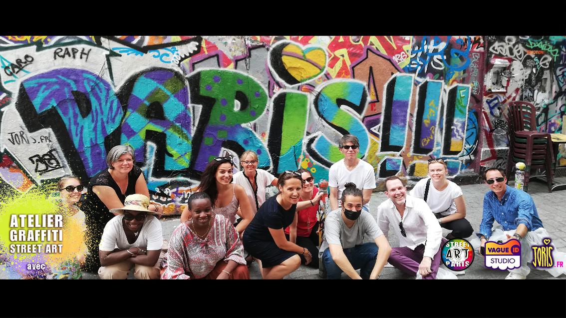COURS-GRAFFITI-STREET-ART-PARIS-TEAM-BUILDING-ENTREPRISE