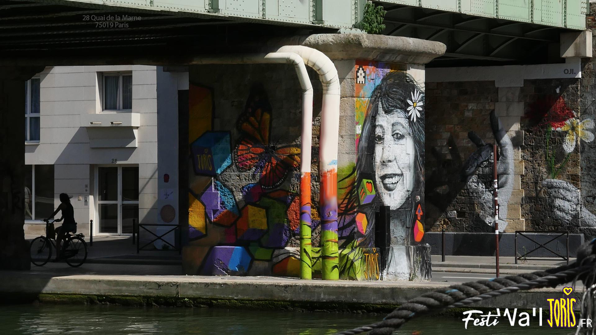 DECORATION-GRAFFITI-FRESQUE-TABLEAU-STREET-ART-PARIS-06