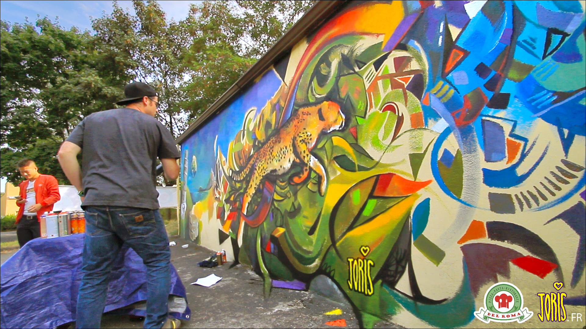 DECORATION-GRAFFITI-FRESQUE-TABLEAU-STREET-ART-PARIS-08