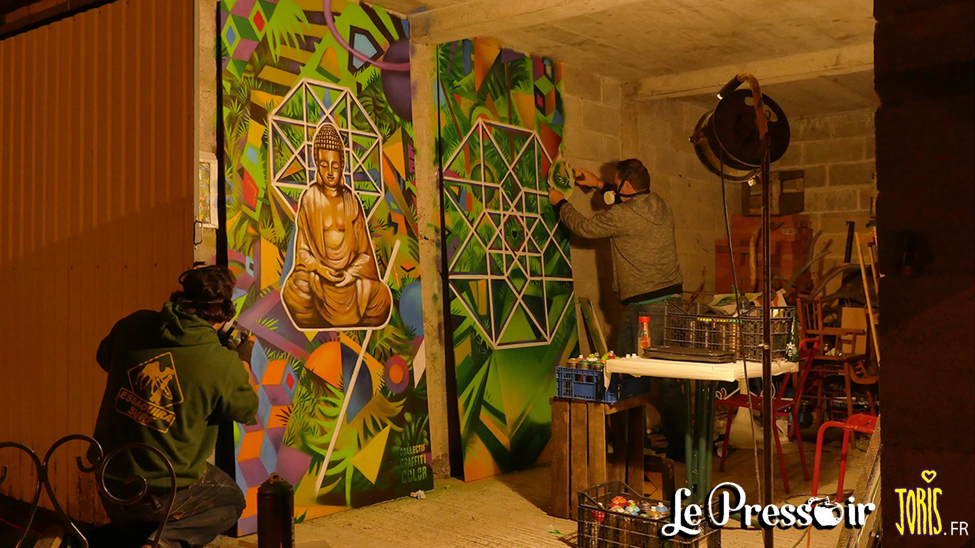 DECORATION-GRAFFITI-FRESQUE-TABLEAU-STREET-ART-PARIS-10