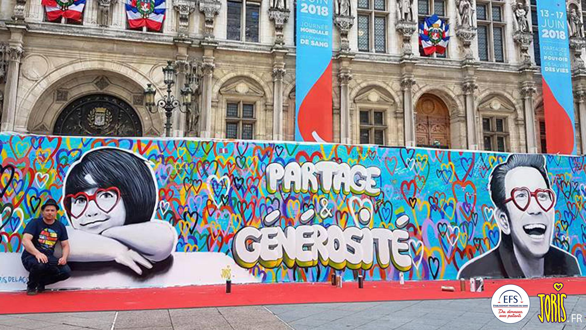 DECORATION-GRAFFITI-FRESQUE-TABLEAU-STREET-ART-PARIS-12