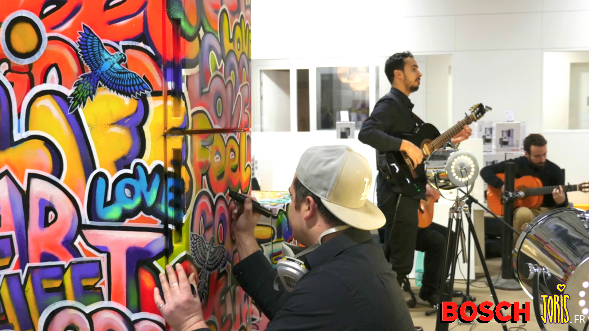 DECORATION-GRAFFITI-FRESQUE-TABLEAU-STREET-ART-PARIS-14