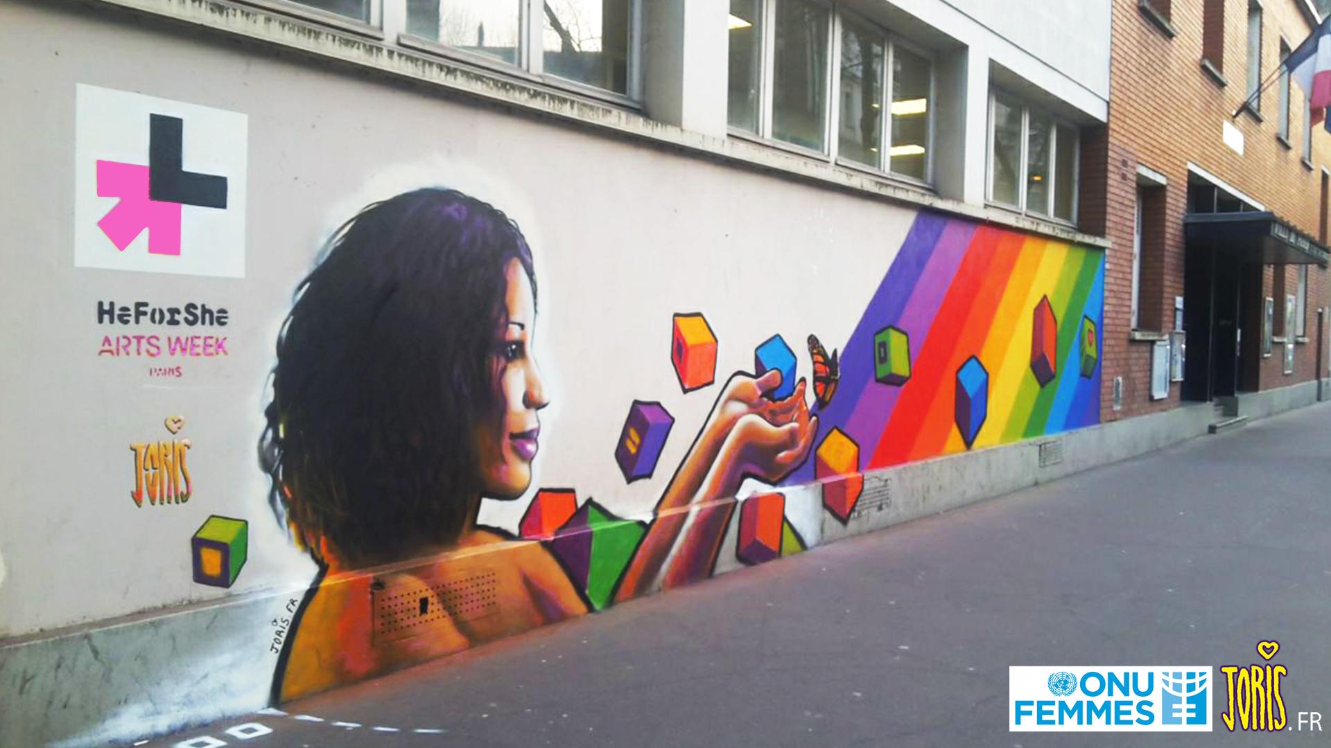 DECORATION-GRAFFITI-FRESQUE-TABLEAU-STREET-ART-PARIS-15