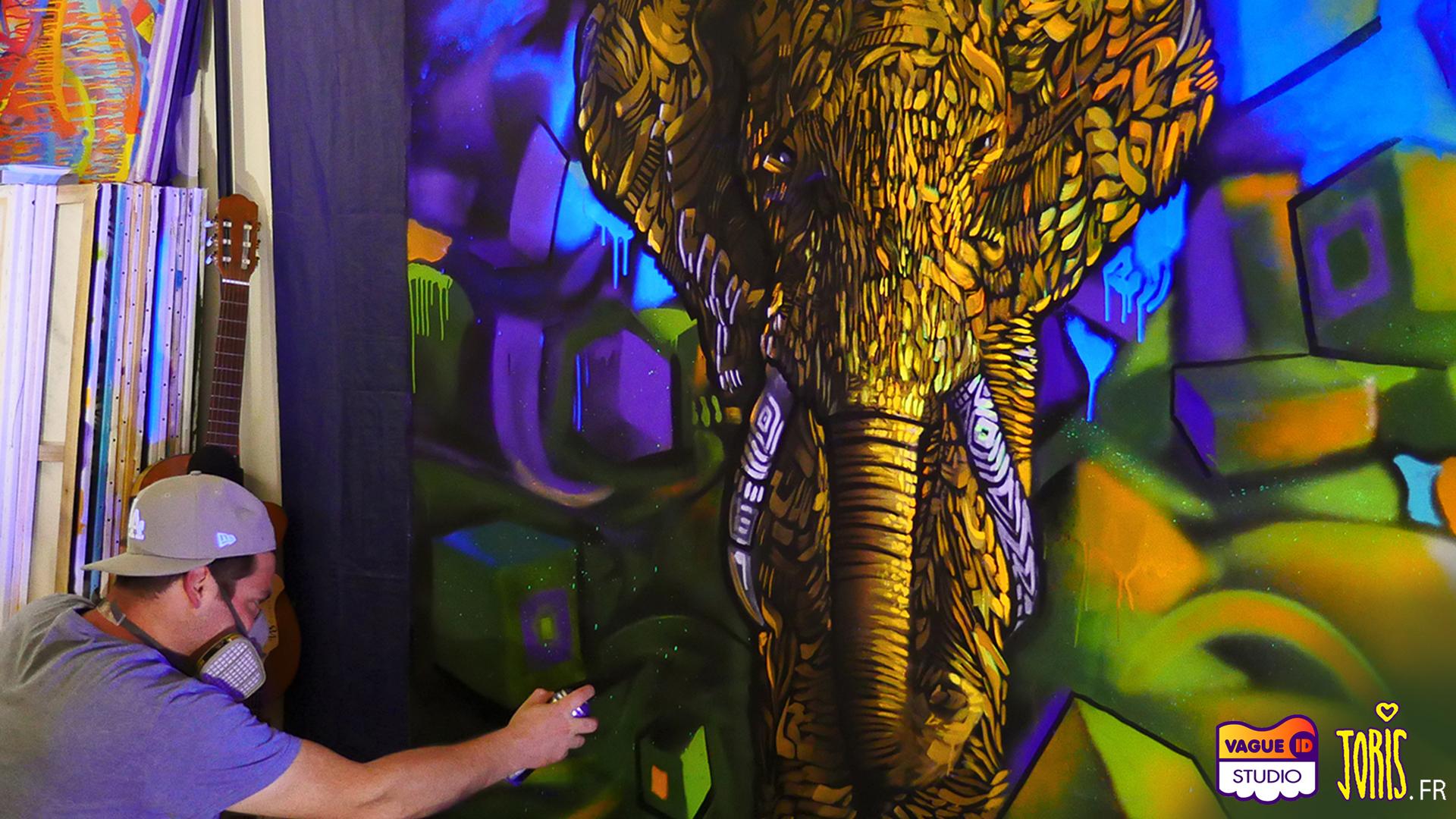 DECORATION-GRAFFITI-FRESQUE-TABLEAU-STREET-ART-PARIS-16