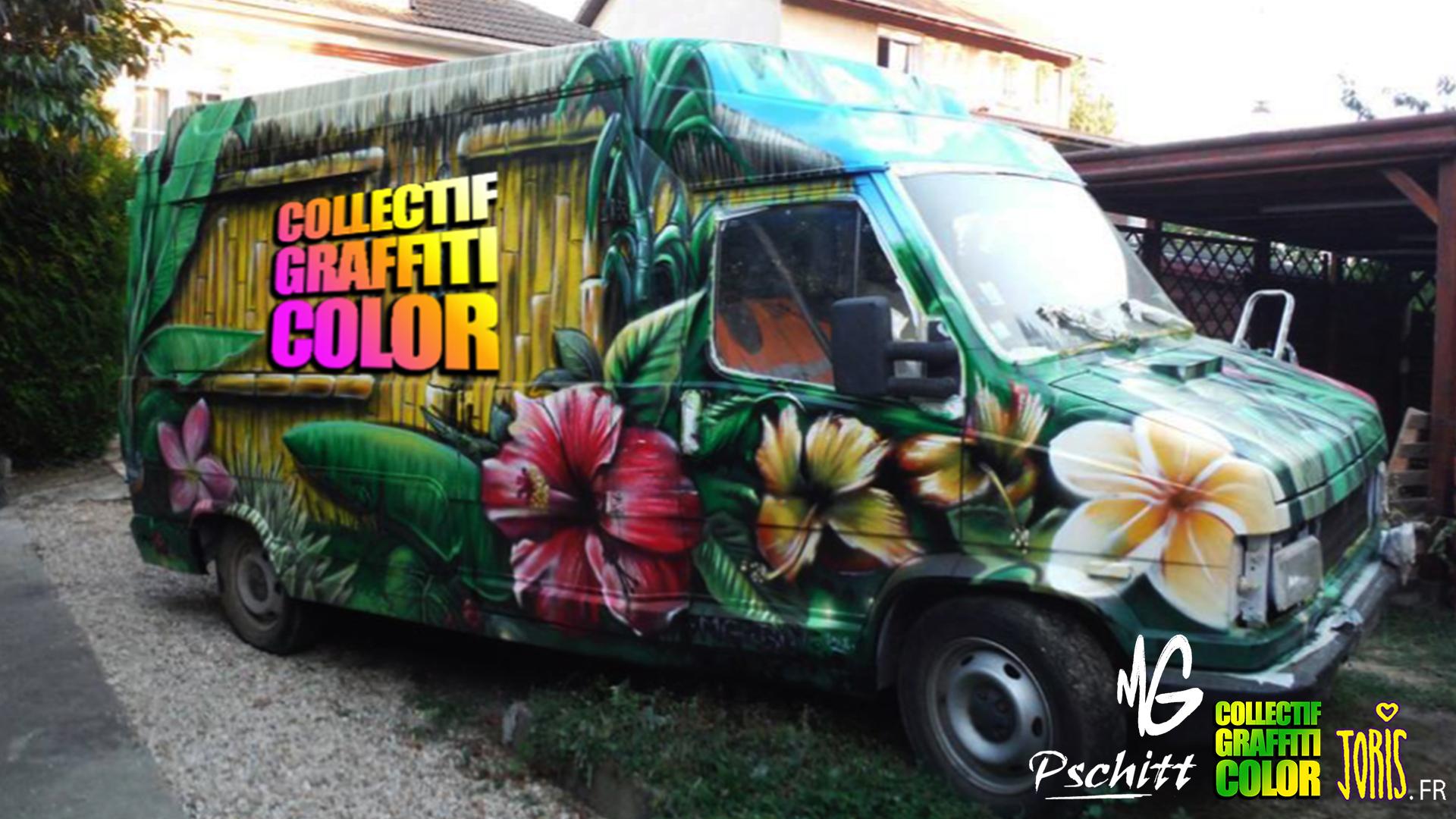 DECORATION-GRAFFITI-FRESQUE-TABLEAU-STREET-ART-PARIS-17