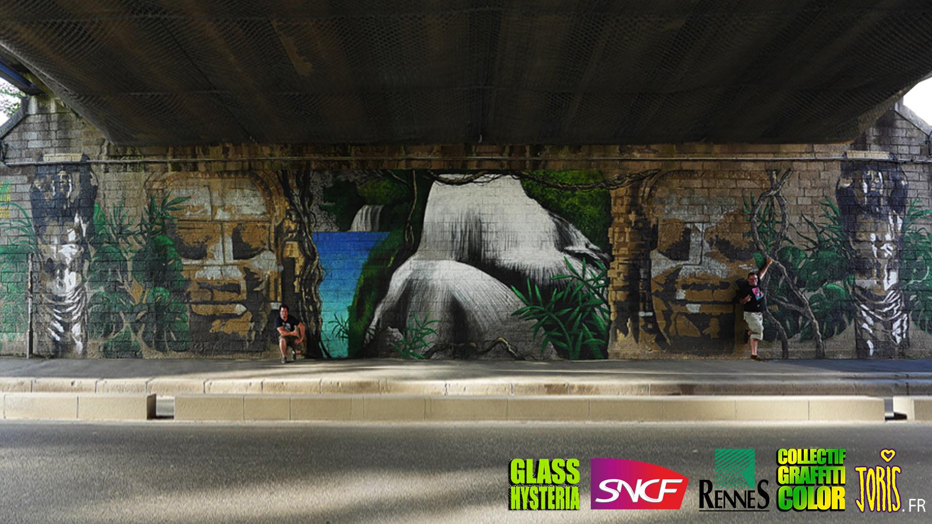 DECORATION-GRAFFITI-FRESQUE-TABLEAU-STREET-ART-PARIS-19
