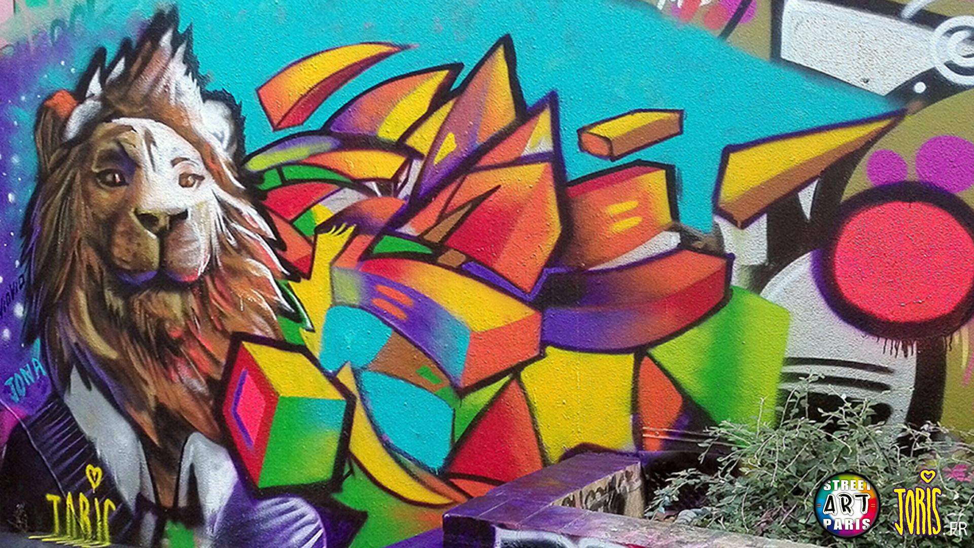 DECORATION-GRAFFITI-FRESQUE-TABLEAU-STREET-ART-PARIS-25
