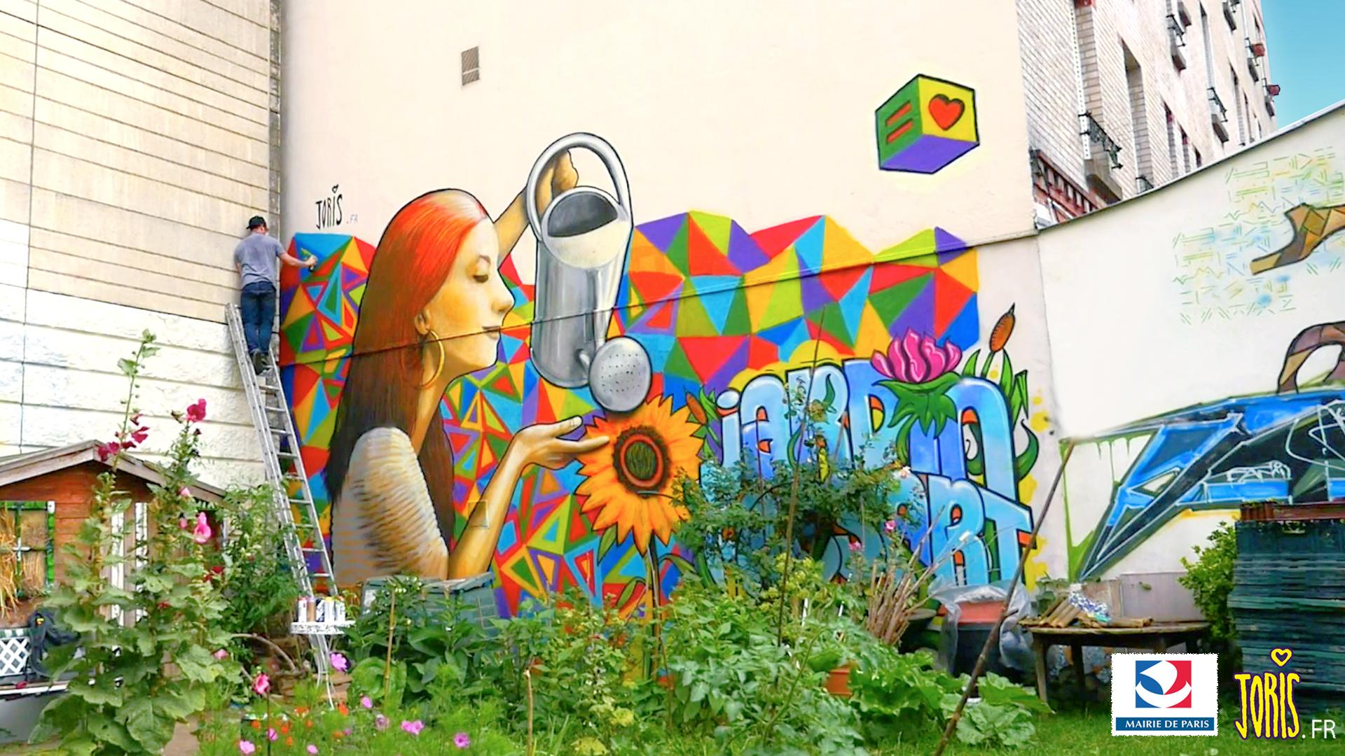 DECORATION-GRAFFITI-FRESQUE-TABLEAU-STREET-ART-PARIS-29