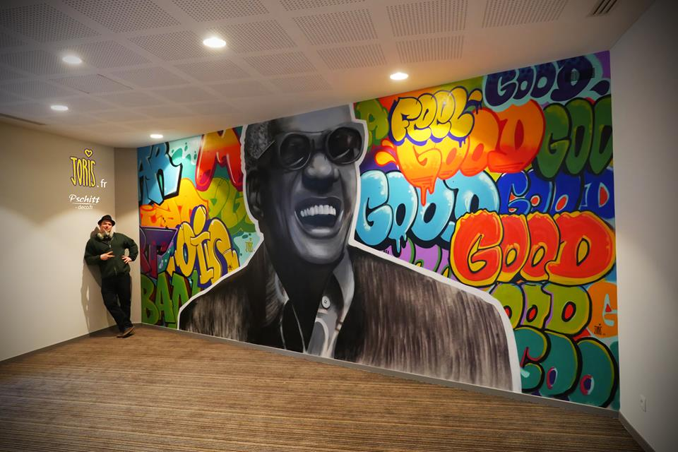 thumbnail_STREET-ART-PARIS-RAY-CHARLES-GRAFFITI-WALL-JORIS-DEL-AND-GRAFFITI