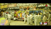 COURS-GRAFFITI-STREET-ART-PARIS-TEAM-BUILDING-STREET-ART-ACTIVITE