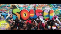 TEAM-BUILDING-ATELIER-GRAFFITI-STREET-ART-PARIS-ACTIVITE-ATELIER