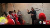TEAM-BUILDING-ATELIER-GRAFFITI-STREET-ART-PARIS-ACTIVITE-ENTREPRISE