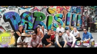 TEAM-BUILDING-ATELIER-GRAFFITI-STREET-ART-PARIS-ENTREPRISE