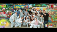 TEAM-BUILDING-ATELIER-GRAFFITI-STREET-ART-PARIS-SORTIE-ENTREPRISE-e1584976212403