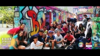 TEAM-BUILDING-ATELIER-GRAFFITI-STREET-ART-PARIS-SORTIE-INSOLITE-ORIGINALE-EDUCATIVE-SCOLAIRE-PEDAGOGIQUE
