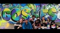 TEAM-BUILDING-ATELIER-GRAFFITI-STREET-ART-PARIS-SORTIE-ORIGINALE-EDUCATIVE-SCOLAIRE-PEDAGOGIQUE