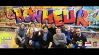 TEAM-BUILDING-ATELIER-GRAFFITI-STREET-ART-PARIS