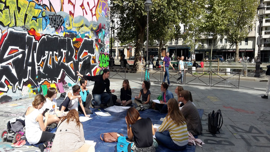 cours-graffiti-paris-activite-collectifs-street-art-paris-joris