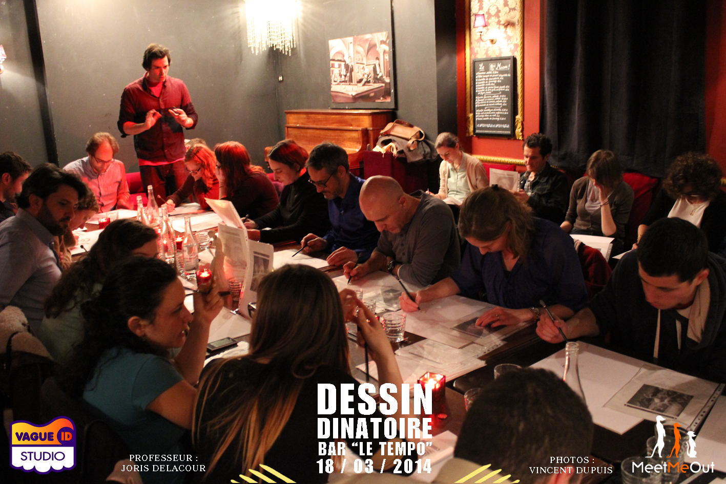 COURS N°9 18-03-2014 09