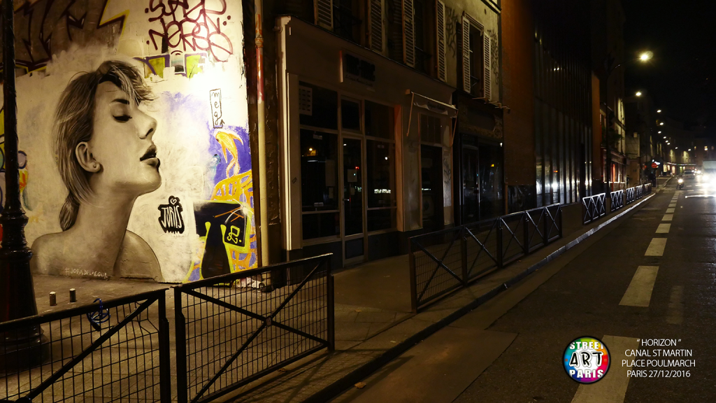 STREET-ART-PARIS-GRAFFITI-PLACE-POULMARCH-CANAL-ST-MARTIN-QUAI-DE-VALMY-HORIZON-JORIS copie