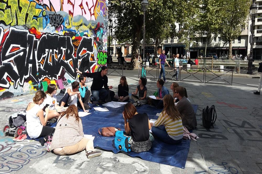 cours-de-graffiti-street-art-paris-initiation-atelier-stage-class-professeur-teacher-cour