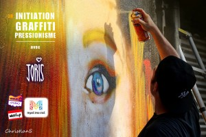 cours-street-art-grafffiti-initation-graffiti-paris-stage-class-professeur-teacher
