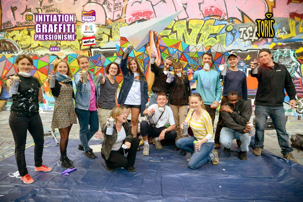 atelier-street-art-grafffiti-paris