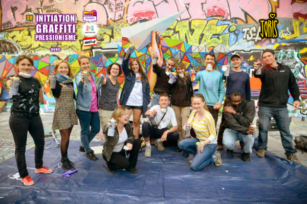 cours-street-art-grafffiti-initation-graffiti-paris-stage-class-professeur-teacher