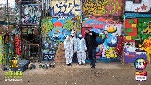 COURS-DE-GRAFFITI-INDIVIDUELS-PARIS-STREET-AR-JORIS-02