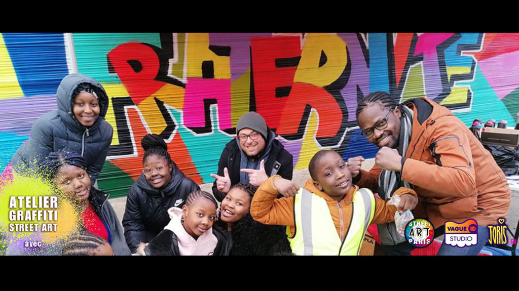 atelier-graffiti-sortie-scolaire-associative