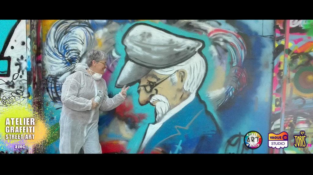 atelier-graffiti-street-art-paris-activite-artistique-originale-insolite