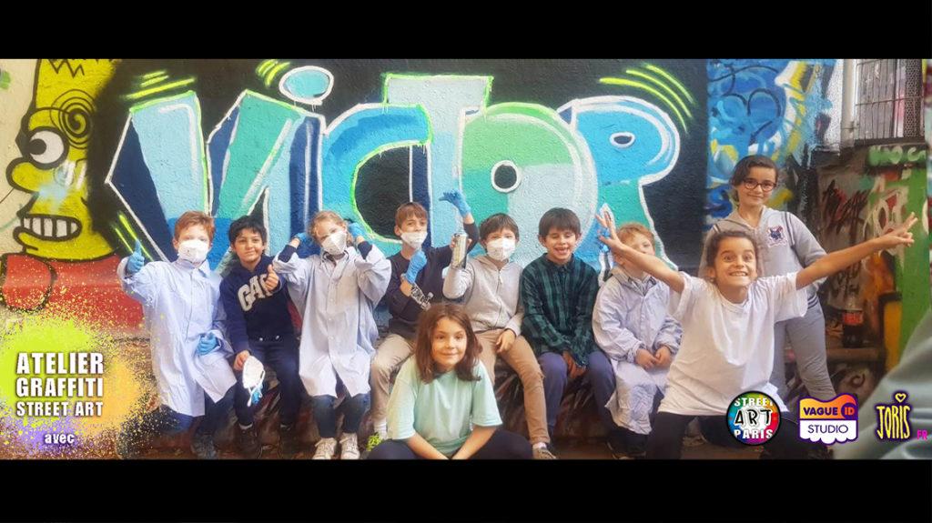 atelier-graffiti-street-art-paris-activite-insolite-originale-anniversaire-enfants
