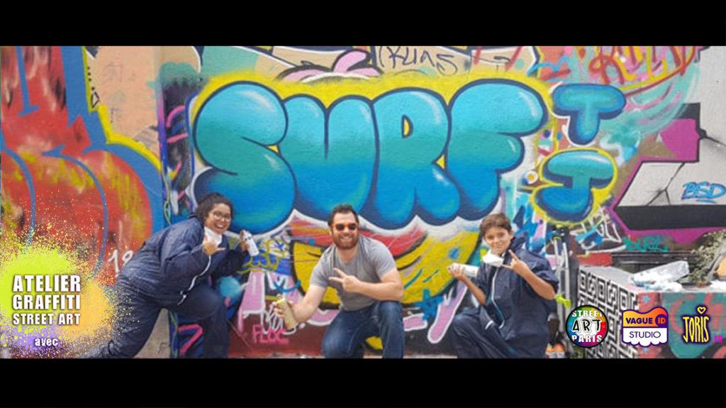 atelier-graffiti-street-art-paris-activite-originale-insolite