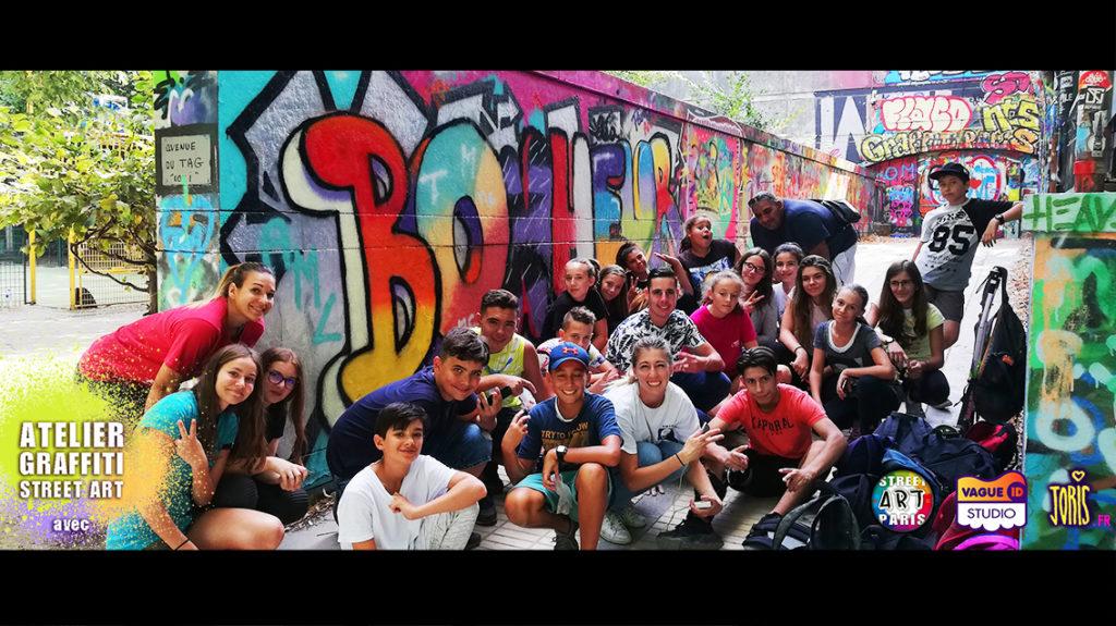 atelier-graffiti-street-art-paris-sortie-insolite-originale-educative-scolaire-pedagogique