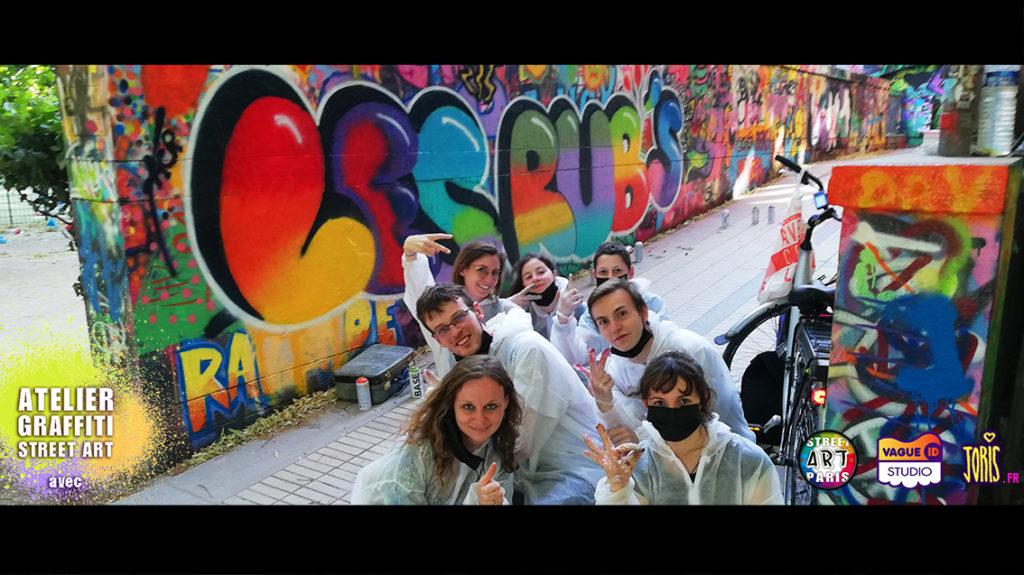 atelier-graffiti-street-art-paris-sortie-originale-entre-amis