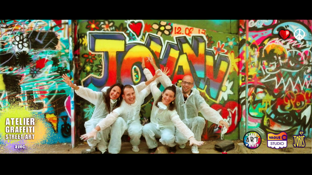 atelier-graffiti-street-art-paris-sorties-originale-entre-amis