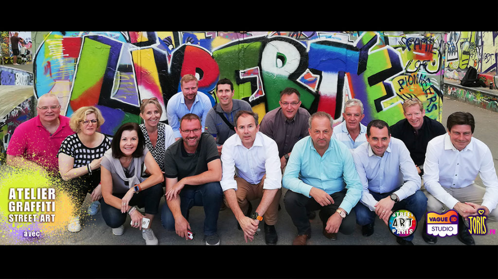 atelier-graffiti-street-art-paris-team-building-activite-entreprise-seminaire