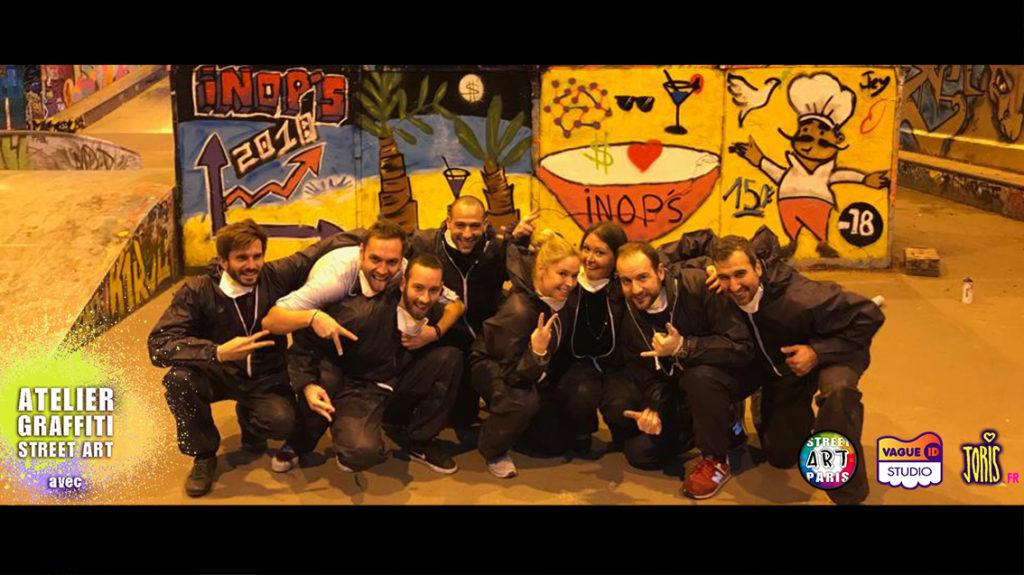 atelier-graffiti-street-art-paris-team-building-sortie
